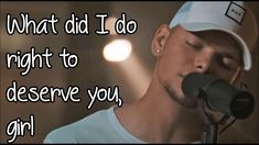 Kane Brown - Heaven (Lyric Video) Piano Quotes, Lyric Quotes, Lyrics, Music Love, Good Music, Sweet Quotes For Her, Music Therapy Activities, Kane Brown, Preschool Books