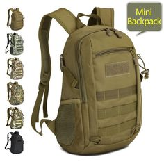 >>>best recommendedMOLLE Military Outside Tactics backpack students shoulder school bags Men waterproof nylon mochila high quality small backpacksMOLLE Military Outside Tactics backpack students shoulder school bags Men waterproof nylon mochila high quality small backpacksSave on...Cleck Hot Deals >>> http://id974658210.cloudns.ditchyourip.com/32468269436.html images