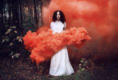 Smoke Bomb Photography, Color Photography, Portrait Photography, Wedding Photography, Photography Ideas, Autumn Photography, Product Photography, Animal Photography, Family Photography