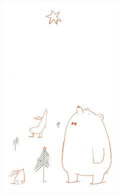 illustrator | Ina Hattenhauer