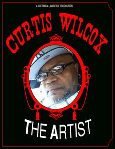 Calypso Music, Artist, Third, Movie Posters, Fantasy, Artists, Film Poster, Fantasy Books, Fantasia