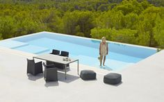 Diamond Dining Grey Pure Model Ping Pong Table, House Design, Pure Products, Dining, Diamond, Grey, Outdoor Decor, Model, Furniture