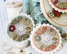 Enjoy Gift Tags by Melissa Phillips for Papertrey Ink (December 2013)