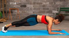 Plie Squat Pulses Exercise For Lower Body Workout