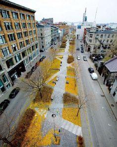 Ideas Campus Landscape Design Public Spaces For 2019