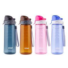 portable bottle - Google 검색