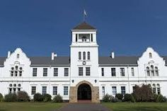 Image result for grey college south africa Hostel, South Africa, College, Mansions, Architecture, House Styles, Grey, Image, School