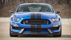 Awesome Ford 2017 - 2017 Ford Mustang Shelby GT350 and GT350R Wallpaper...  Things to fill the Garage with Check more at http://carsboard.pro/2017/2017/08/17/ford-2017-2017-ford-mustang-shelby-gt350-and-gt350r-wallpaper-things-to-fill-the-garage-with-2/