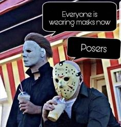 Halloween Movies, Halloween Treats, Halloween Decorations, Halloween Costumes, Funny Halloween Memes, Diy Costumes, Funny Halloween Pictures, Spooky Memes, Halloween Photos