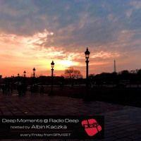 Deep, In This Moment, Sunset, Music, Outdoor, Musica, Outdoors, Musik, Muziek