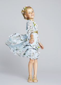 dolce and gabbana ss 2014 child collection 47 zoom