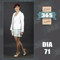 PROYECTO 365 DÍA 71: Braga de rayon Marlou Couture, chaqueta de Lino Ely Guerrero y collar @victoriacamacaro. CRÉDITOS: @proyecto365venezuela @elclosetcriollo @Juan bautistta @Aborigo @centrografico #Proyecto365 #Proyecto365Venezuela #HechoEnVenezuela #Venezuela #ModaVenezuela #Fashion #Design