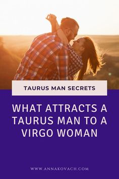 Love Astrology, Astrology Taurus, Taurus Taurus, Taurus Facts, Horoscope, Virgo Traits, Women Facts, Virgo Women, Love Compatibility