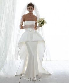 Abiti da sposa Le Spose di Gio collezione 2014 Wedding Dresses Photos f9e0da6379f