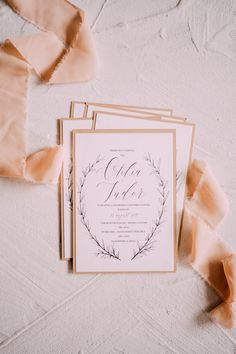 Flowers, Logistics and Stationery. The one stop destination for your next amazing event: weddings, personal and corporate. Stationery Design, Wedding Stationery, Wedding Invitations, Wedding Calligraphy, Event Design, Wedding Designs, Diy Wedding, Wedding Inspiration, Place Card Holders