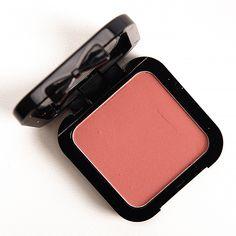 Colourpop Blush, Nyx Blush, Makeup Kit, Beauty Makeup, Expensive Makeup Brands, Drugstore Blush, Ville Rose, Eyeshadow Dupes, Best Makeup Products
