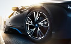 BMW i8 - from this link: http://www.bmw.com/com/en/newvehicles/i/i8/2013/showroom/images_and_videos.html#