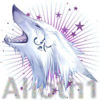 Alioth1