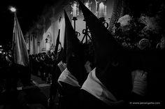 Penitencia by Jairo Angarita Navarro, via Flickr