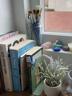 Room Ideas Bedroom, Bedroom Inspo, Bedroom Decor, Aesthetic Room Decor, Book Aesthetic, Aesthetic Indie, Aesthetic Fashion, Dream Rooms, Dream Bedroom