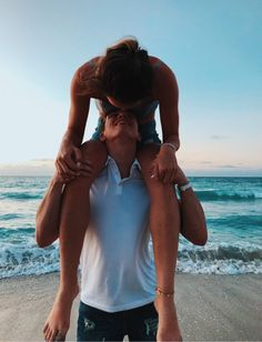 Pin by nhi dao on oh my cute relationship goals, cute couples goals, relati Boyfriend Goals Relationships, Boyfriend Goals Teenagers, Relationship Goals Pictures, Future Boyfriend, Marriage Goals, Cute Couples Photos, Cute Couple Pictures, Cute Couples Goals, Couple Photos