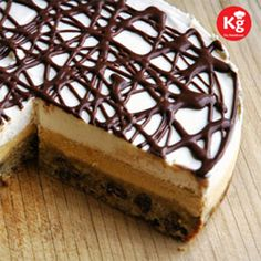 #Cakes and #Pastries: Cakes and Pastries are considered as the symbol of Happiness, Joy, Love, affection etc. and became one of the most important parts of celebrations. A celebration without the Cake or Pastry is considered as Food without the salt.  #go #foodieeee with khanagadi.com
