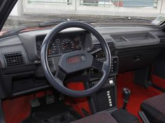 205GTI 1.6 - early type Supercars, Engine, Classic Cars, Automobile, Type, Women, Pickup Trucks, Autos, Cars
