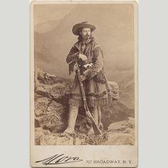 ББ, 1875 г.