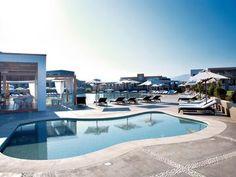 Pelagos Suites Hotel, Greece, Kos, Lambi