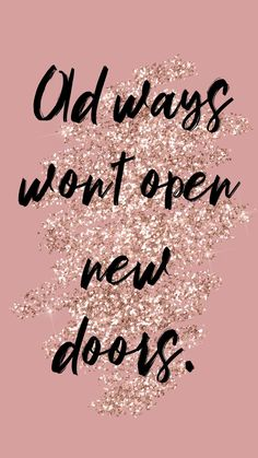 Free iPhone Wallpapers and backgrounds - FREE Motivational Quotes, Inspiration Words, Quotes, iphone wallpapers and backgrounds to downlo - Motivacional Quotes, Cute Quotes, Happy Quotes, Words Quotes, Positive Quotes, Sayings, Happiness Quotes, Pretty Quotes, Belief Quotes