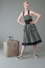 Marc by Marc Jacobs Resort 2015 Collection on Style.com: Complete Collection