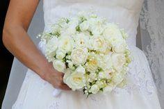 Especial ramos de novia 2014 #flores #ramos #novias #boda
