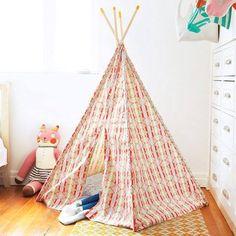 craft room storage - see built-in