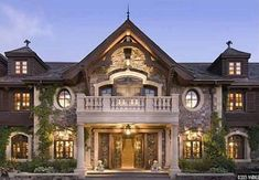 10 Spectacular Ski Homes for Sale | Zillow Blog – Real Estate Market Stats, Celebrity Real Estate, and Zillow News