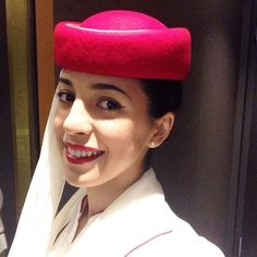 Houda on Instagram: Cheers beautiful people   Cheers beautiful people  by instahouda_ Source by crewiser #crewiser #instacrewiser by crewiser.com
