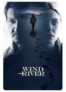 Watch Wind River Full Movie Online