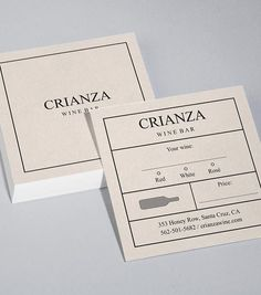 A pleasant and crispy looking individual card design that comes with create customised square business cards from a range of professionally designed templates from moo choose from designs and add your logo to create truly reheart Choice Image