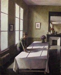 Marc Chalmé - Galerie Gilles Febvre