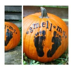 Non-carving pumpkin ideas. Pumpkin patch. Craft ideas.