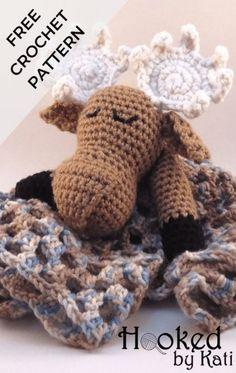 COWS PATTERN w// Warm /& Natural Needled Cotton Sew Craft Unique BEN /& GERALDINE