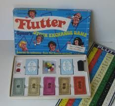 this was strangely very popular in our house
