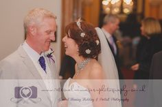 Rotherham wedding photography, Eternal Images Photography Ltd Rotherham, Yorkshire weddings, Wortley Hall Barnsley weddings