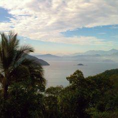 Ilha Grande, Brazil Brazil, Celestial, Sunset, Outdoor, Big Island, Travel, Outdoors, Sunsets, Outdoor Games