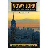 Nowy Jork - 101 miejsc, ktore musisz zobaczyc (Kindle Edition)By Aneta Radziejowska Tv Series, Kindle, Motivational, Bird, Books, Jackets, Beauty, Down Jackets, Libros