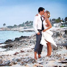 Choose the best for affordable wedding coordination services in the Cayman Islands. Grand Cayman Island, Cayman Islands, Wedding Photography Inspiration, Photography Ideas, Let's Get Married, Wedding Blog, Wedding Things, Wedding Ideas, How To Look Handsome