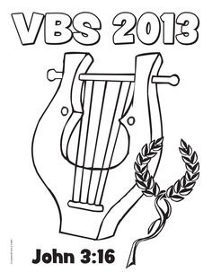 Free Athens VBS 2013 coloring sheet from Guildcraft Arts & Crafts! #VBS #VBS2013 #VBS13. https://www.guildcraftinc.com/VBS-2013-Athens.aspx