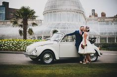 Wedding Transport Ideas image by http://www.epiclovephotography.com/