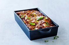 Decorative Boxes, Food, Essen, Meals, Yemek, Decorative Storage Boxes, Eten