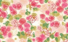 10 top vintage wallpaper pink flowers full hd for pc Vintage Flower Backgrounds, Vintage Flowers Wallpaper, Background Vintage, Flower Wallpaper, Floral Wallpapers, Background Ideas, Phone Wallpapers, Et Wallpaper, Pattern Wallpaper