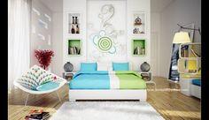 Thiết kế phòng ngủ hẹp cho nhà phố có diện tích khiêm tốn không phải là vấn đề đơn giản đối với các bạn,thiết kế được một phòng ngủ theo đ...